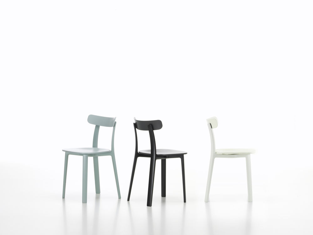 All Plastic Chair Group_1303956_preview
