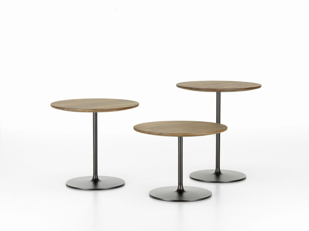 Occasional Low Tables Group_1303774_preview