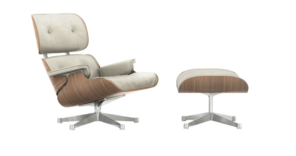 _Lounge_Chair_XL_White_Pigmented_Walnut_Leather_Premium_Clay_73_002_F_1048710_preview